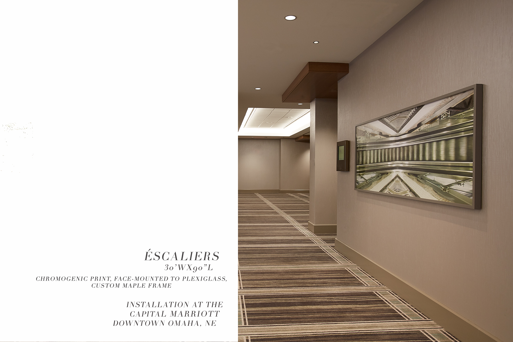 Marriott_Escaliers_InstallationTEXT_116