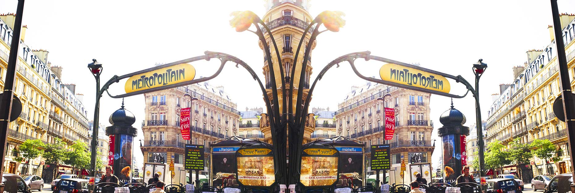 Metropolitain_Paris_2010.jpg
