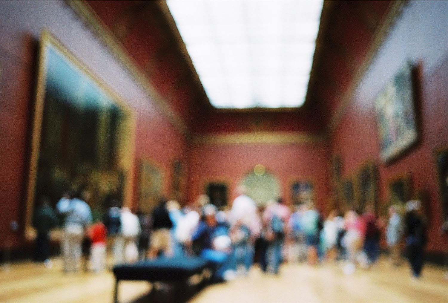 Untitled,-Louvre.jpg